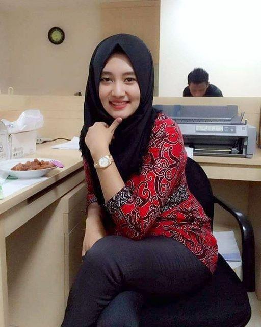 Indonesia anak sma bogor - 5 10