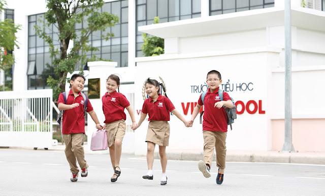 thi-truong-nha-dat-vinhomes-thang-long-techcomdeveloper-10