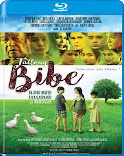 Tatlong Bibe (2017)