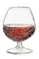 ビアスタイル:バーレーワイン