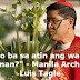Tagle Urges Catholics to Forgive Drug Lords, Criminals This Lenten Season