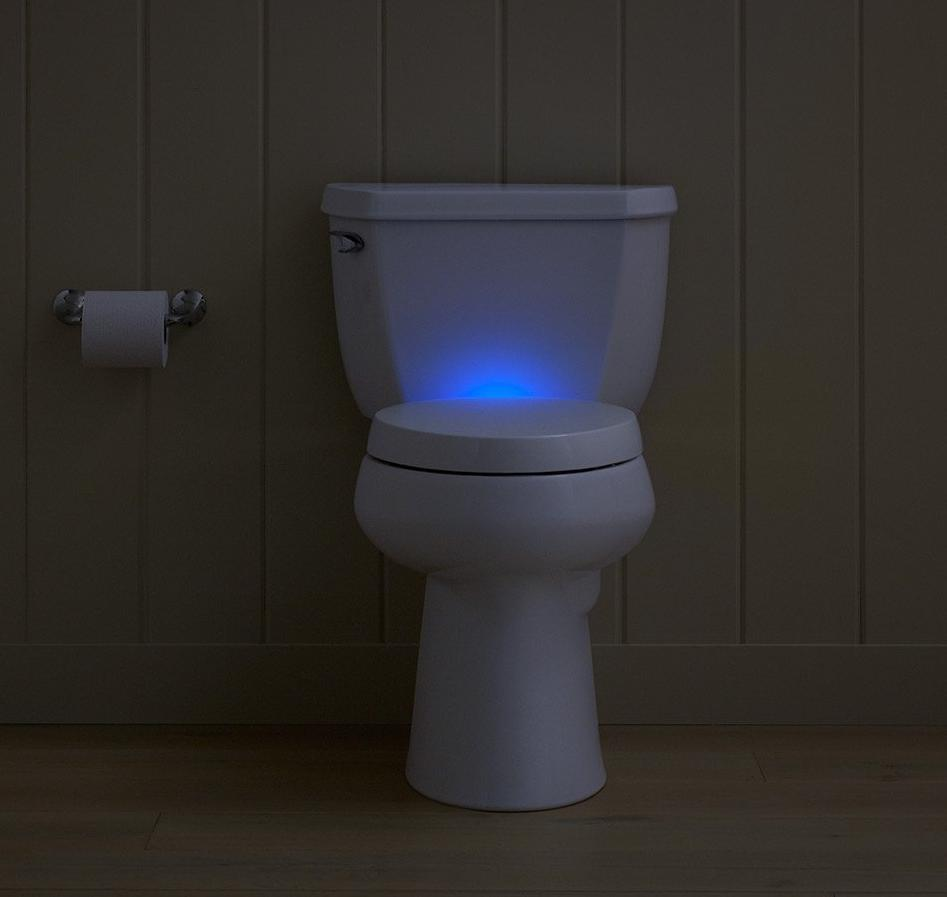 15 Must Have Gadgets For Bathroom