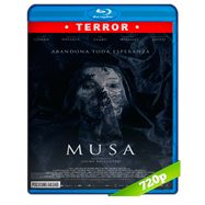 Musa (2017) BRRip 720p Audio Dual Latino-Ingles