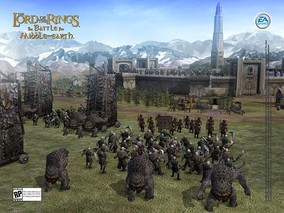 battle-for-middle-earth-pc-screenshot-www.ovagames.com-2