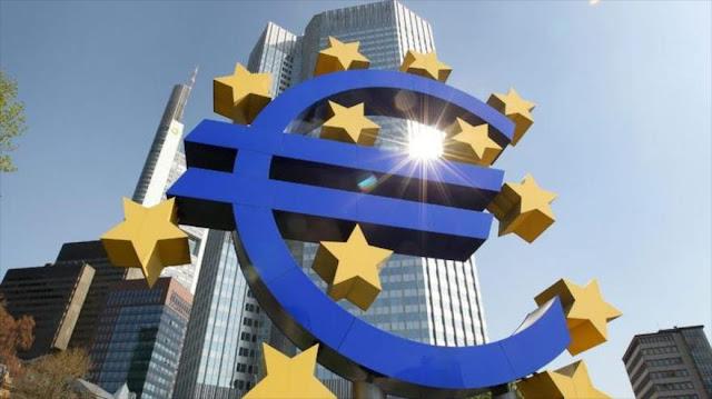 Bancos centrales piden mayores reformas estructurales