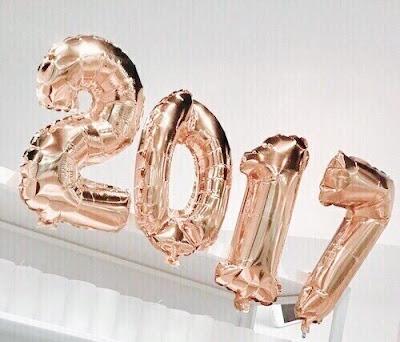 PAHIT MANIS KEHIDUPAN 2016 | WELCOME 2017 !!