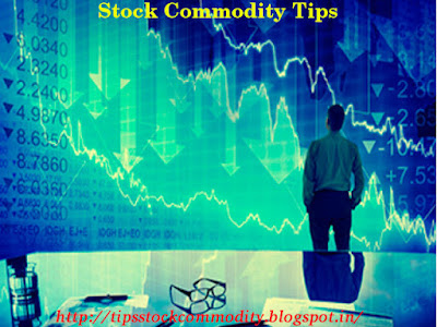 Sensex Nifty Hovers Down | Stock Tips By Experts