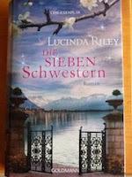 http://samtpfotenmitkrallen.blogspot.ch/2015/03/die-sieben-schwestern.html