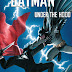 Batman – Under the Hood | Comics