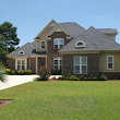 You Must Go to Carolina Forest Rental Properties