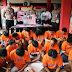 Awal 2018 Polres Bangkalan Amankan 15 Pelaku Narkoba