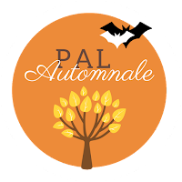 http://www.bibhorslesmurs.fr/2016/09/bloglife-pal-automnale-2016.html