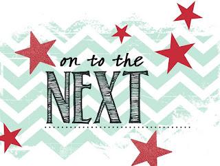 http://www.stampinup.net/blog/57716/entry/creation_station_december_blog_hop_metallics_gone_wild