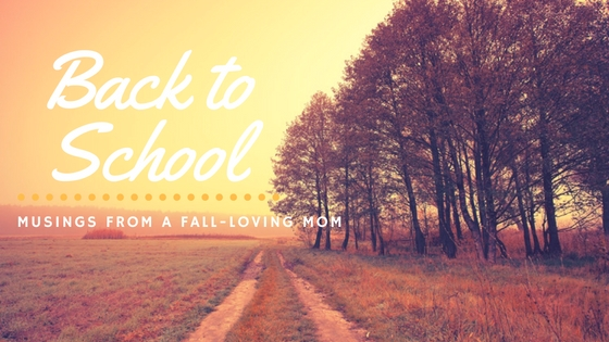 Back-to-school-Fall-photo