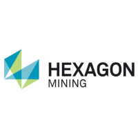 Logo Hexagon Mining