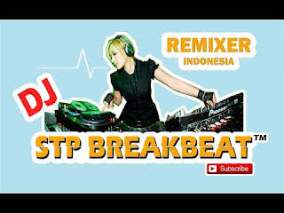 Download Kumpulan Lagu Anji - Dia Versi Remix Mp3 Gratis