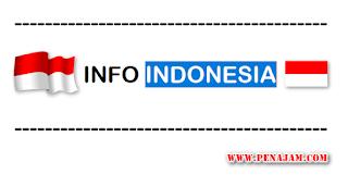 Profil Irjen TNI Dodik Wijanarko