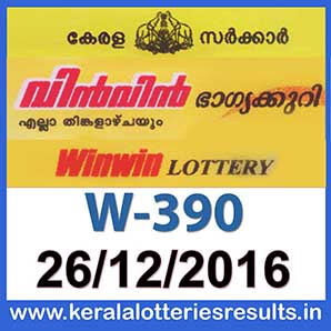 w-390-win-win-lottery-results-26-12-2016-kerala-lottery-result