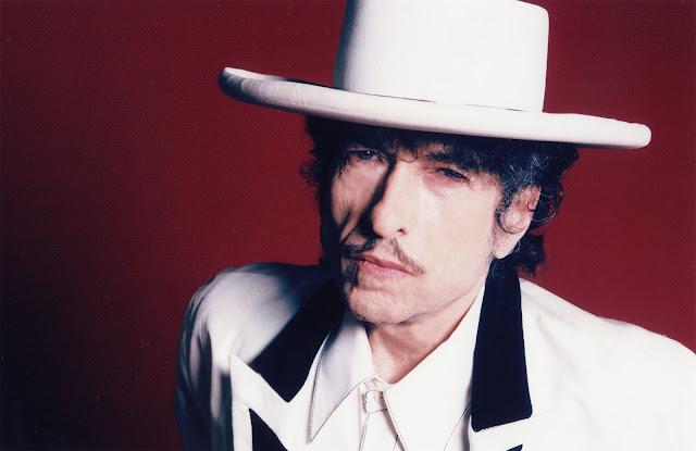 The Telegraph, Nobel de Literatura, Bob Dylan, el club de los libros perdidos, noticias,