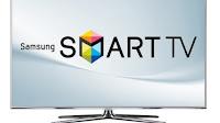 Cosa significa Smart TV, quali sono i vantaggi e gli svantaggi