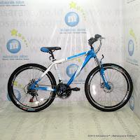 Sepeda Gunung Evergreen Blaze 3.0