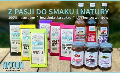 www.natjun.pl