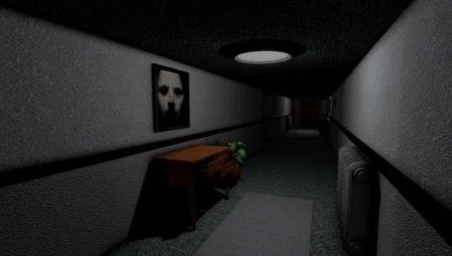 Shadows 2: Perfidia PC Full