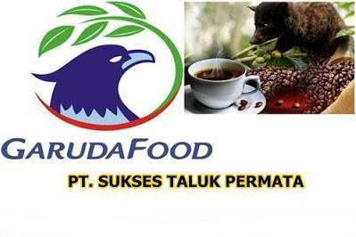 Lowongan Kerja Taluk Kuantan PT. Sukses Taluk Permata Agustus 2018