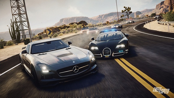 need-for-speed-rivals-complete-edition-pc-screenshot-www.ovagames.com-2