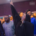 'If you ever follow me to church you will be ashamed of me' - Tonto Dikeh