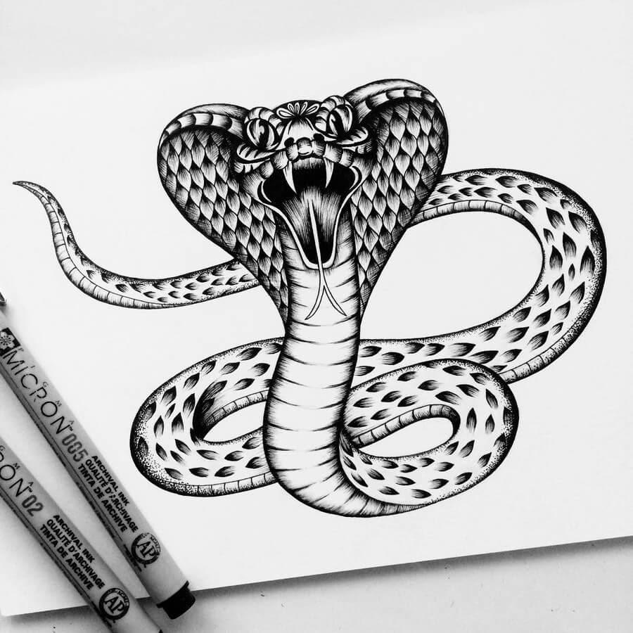 06-Cobra-Raven-Pavneet-Sembhi-www-designstack-co