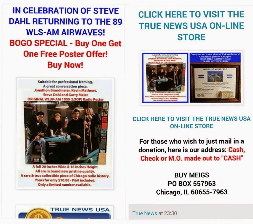 True News Usa >> Hispanic News Network U S A Chicago S True News Usa