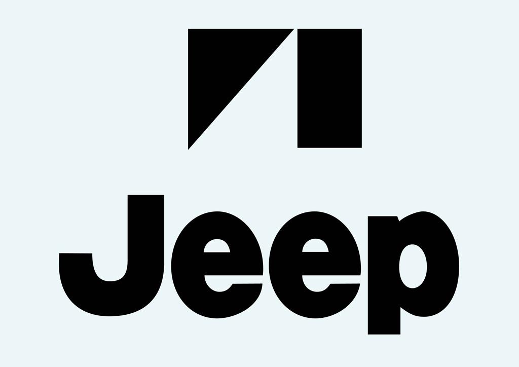 jeep logo car reviews rh excelsiorcomix blogspot com jeep renegade logo font jeep logo font download