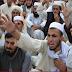 Indonesia Diminta Berperan Lebih Strategis Hentikan Diskriminasi Terhadap Uighur di China