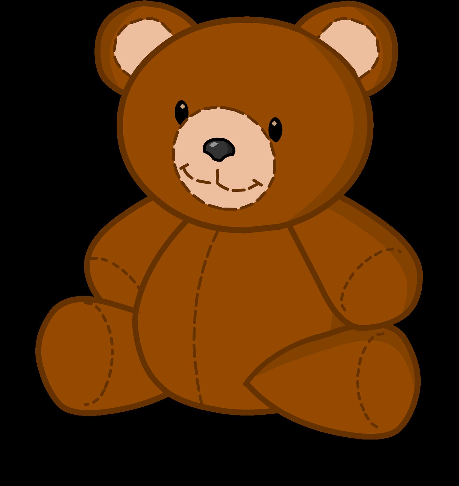 u00ae im u00e1genes y gifs animados  u00ae im u00c1genes de osos de colores clipart teddy bears free clipart teddy bear paws