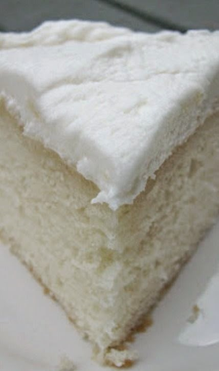white almond wedding cake recipe from scratch white almond wedding cake 27191