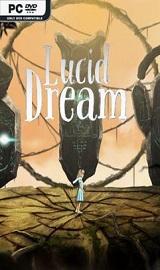Lucid Dream - Lucid Dream-SKIDROW