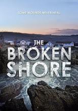 The Broken Shore (2014)