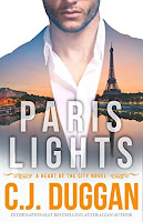 https://www.goodreads.com/book/show/30982432-paris-lights?ac=1&from_search=true