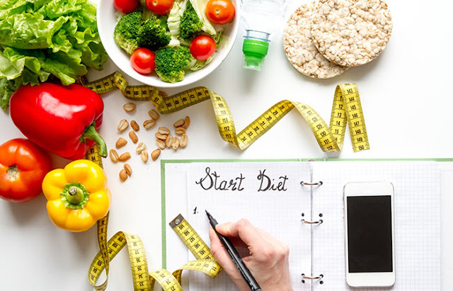 How To Customize The Life With Proper Meal Plan?