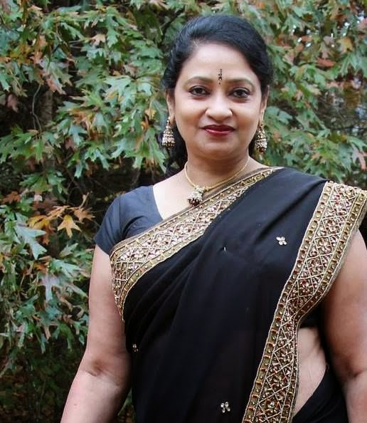 ☎ ☎ ☎ ☎ ☎ ☎   Seemandhra Telangana Aunties and Mature Housewives Sexy Photos Telugudesam  and numbers ☎ ☎ ☎ ☎ ☎ ☎