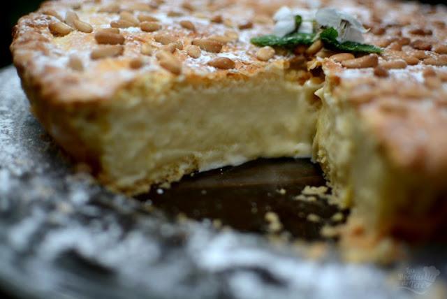 Como-hacer-Torta-della-Nonna-05