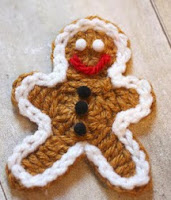 http://translate.google.es/translate?hl=es&sl=en&u=http://www.repeatcrafterme.com/2013/11/crocheted-gingerbread-man-cookie-pattern.html&prev=search