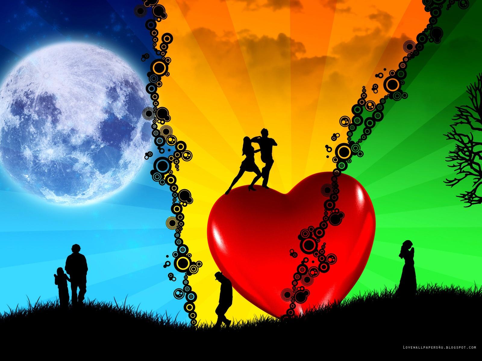 Rüyada sevdiğini görmek ve konuşmak ne demektir
