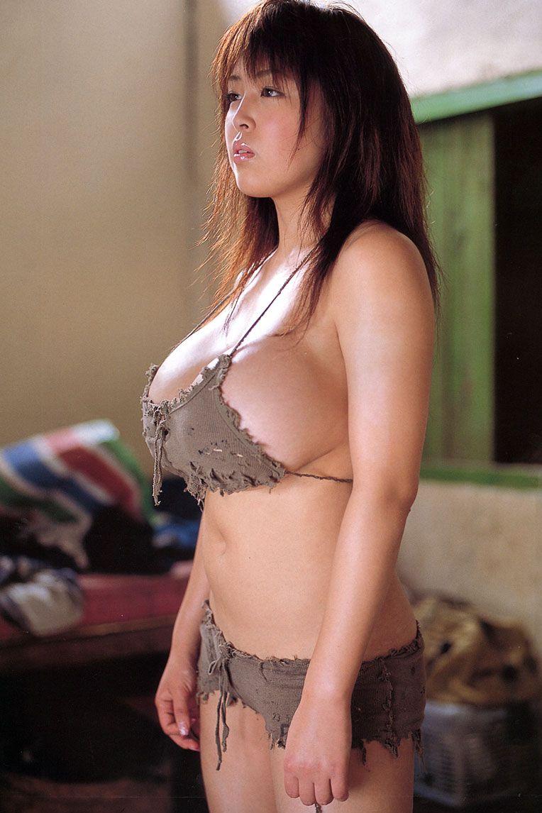 ourei harada sex