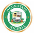 Ogun State School of Nursing Idi-Aba Admission Form 2019/20 [Apply Now]