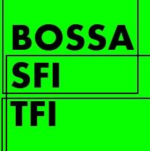 Gdzie fundusze - BossaFund czy Supermarket Funduszy Inwestycyjnych
