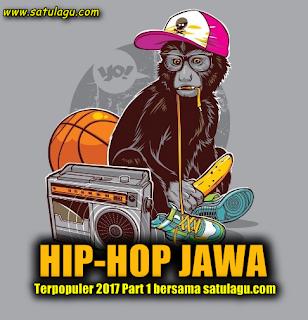 Lagu Hip Hop Jawa Mp3