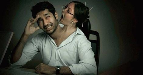 Nasehat Keluarga: Para Istri, Jangan Katakan Kalimat Ini Jika Tak Ingin Semua Amal Baik Gugur Seketika