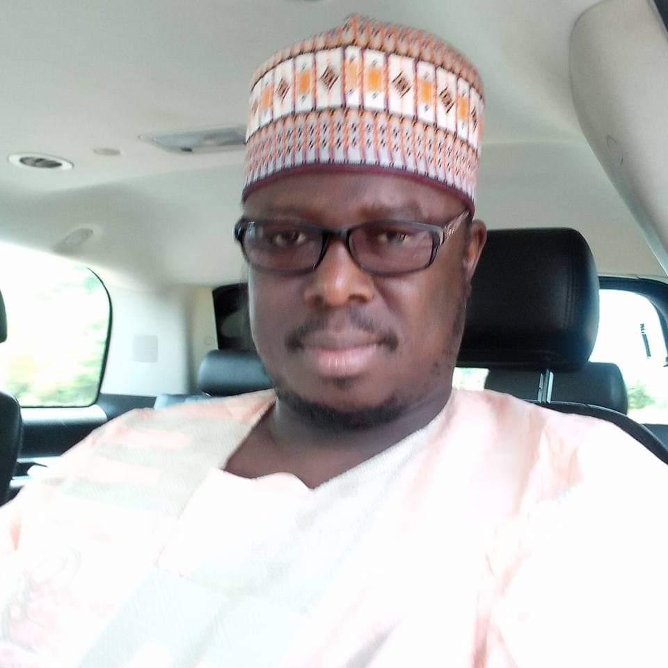 Martanin Sheikh Aminu Ibrahim Daurawa Kan Kalaman kwankwaso : Hukuncin Kafirta Musulmi A Makarantar Ahlu sunnah